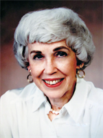 Margaret Petersen, a pioneering woman engineer in the Sacramento District, left an adventurous and enduring legacy. She is remembered for her professionalism and her desire to mentor and guide.