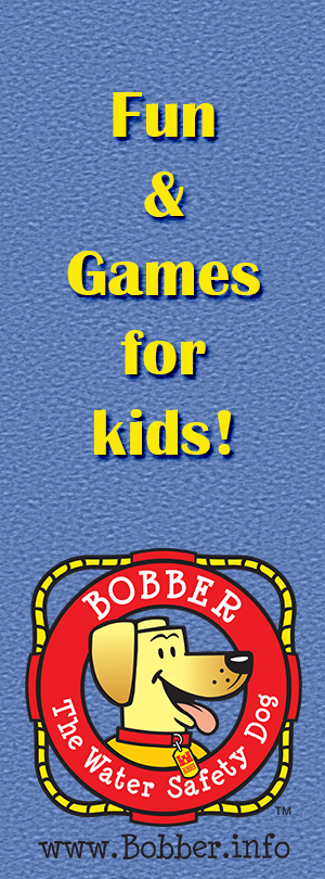 image-Kids Safety Games